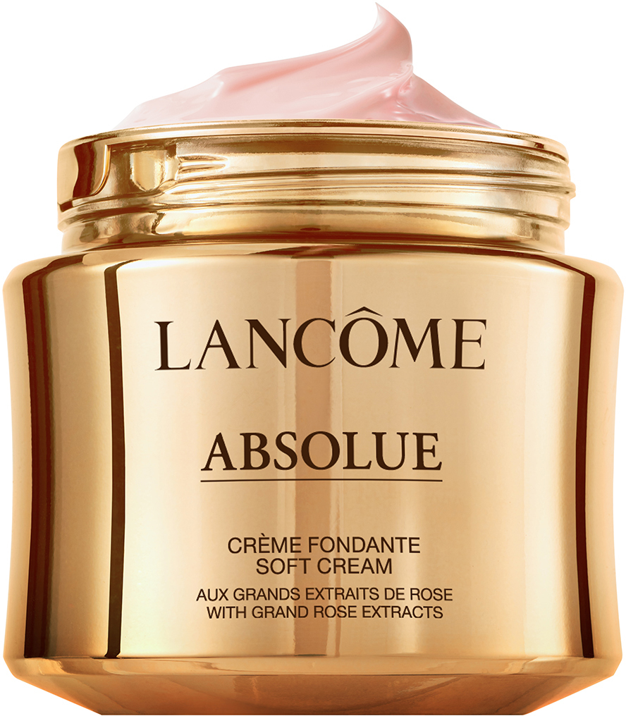 Absolue Cream Merveilleuse  Cream 60 ml