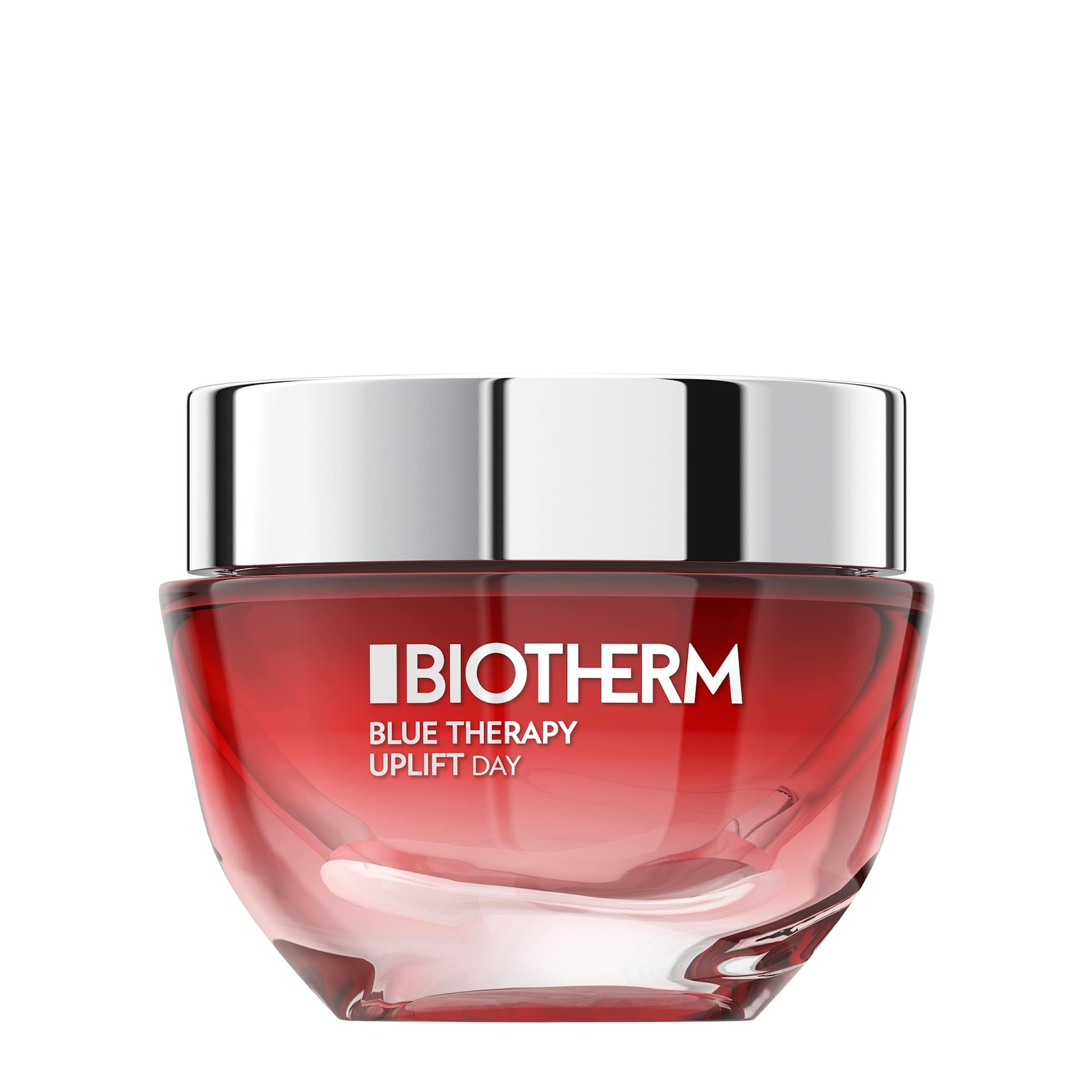 Biotherm Blue Therapy Red Algea Uplift Cream 50ml