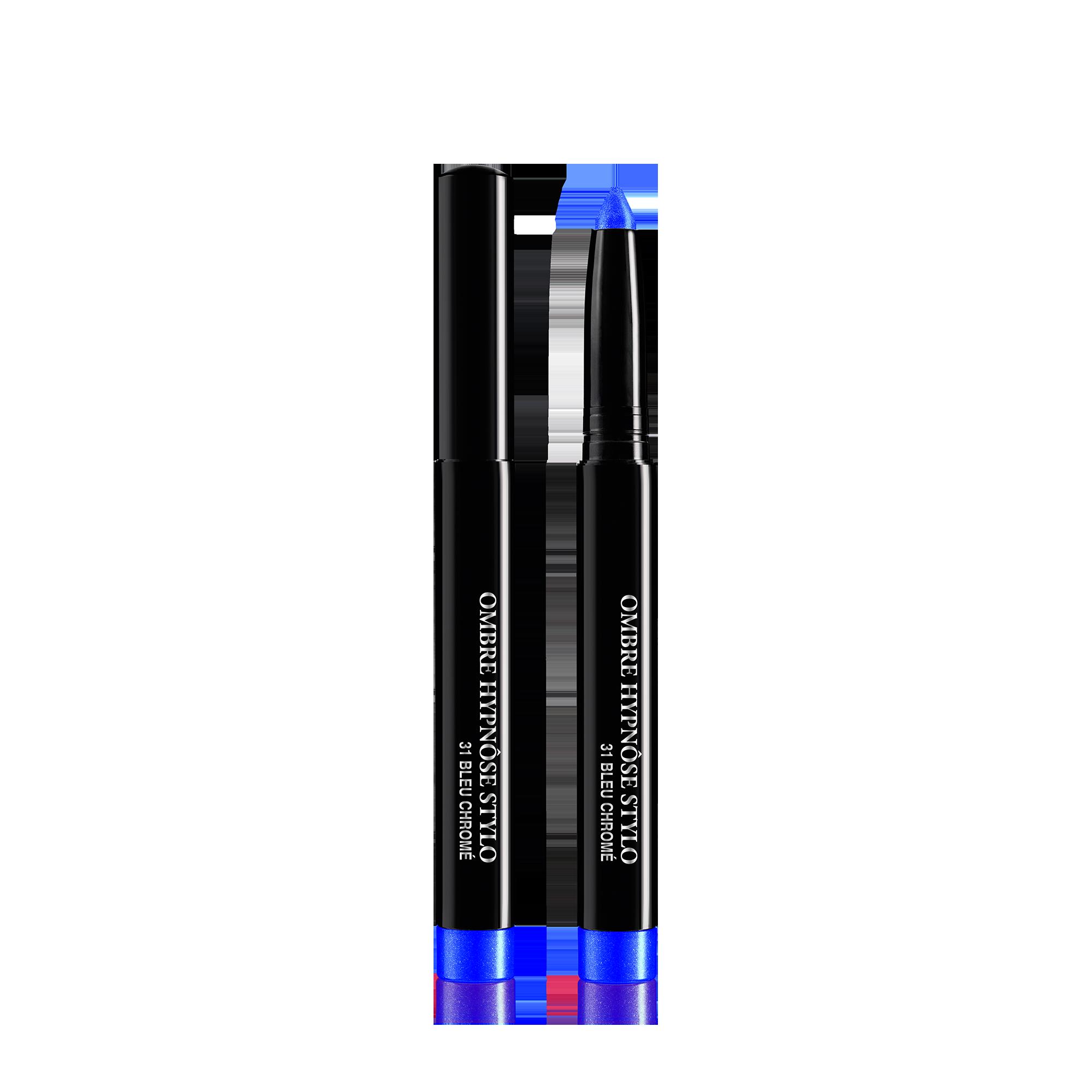 Ombre Hypnôse Stylo 24h Eye Shadow 31 Bleu Chromé