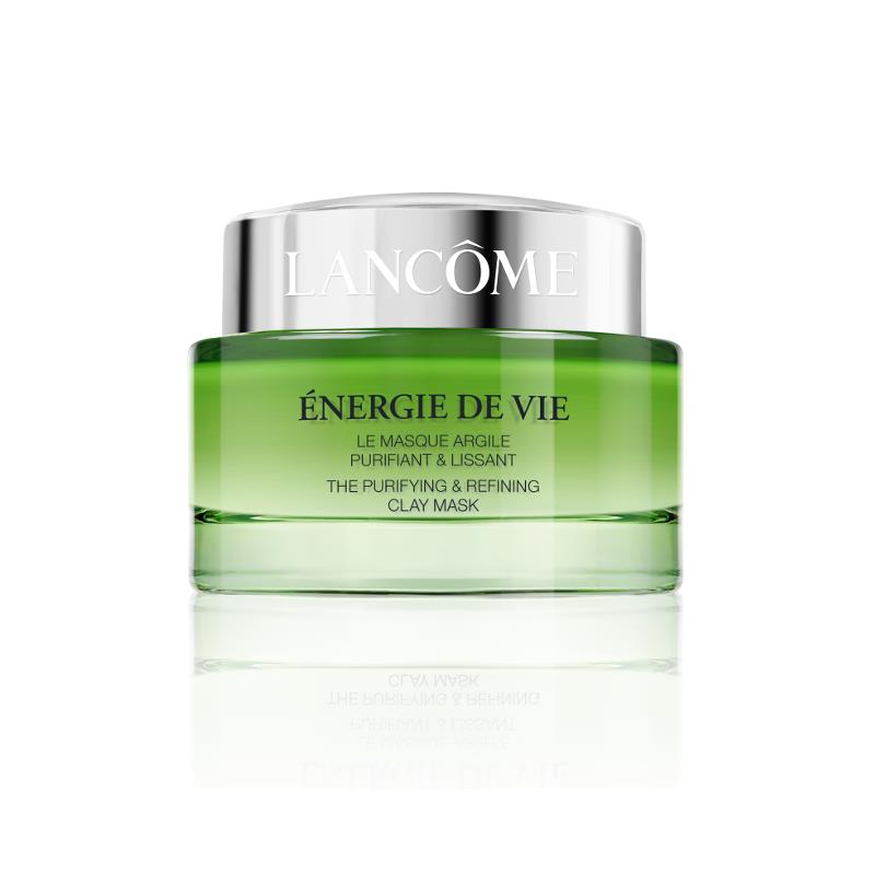 Energie De Vie Green Clay Mask 75 ml