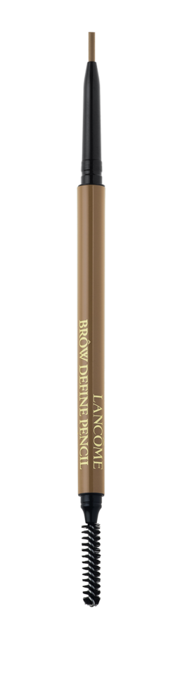 Brow Define & Fill Pencil 04