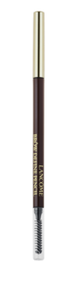 Brow Define & Fill Pencil 10