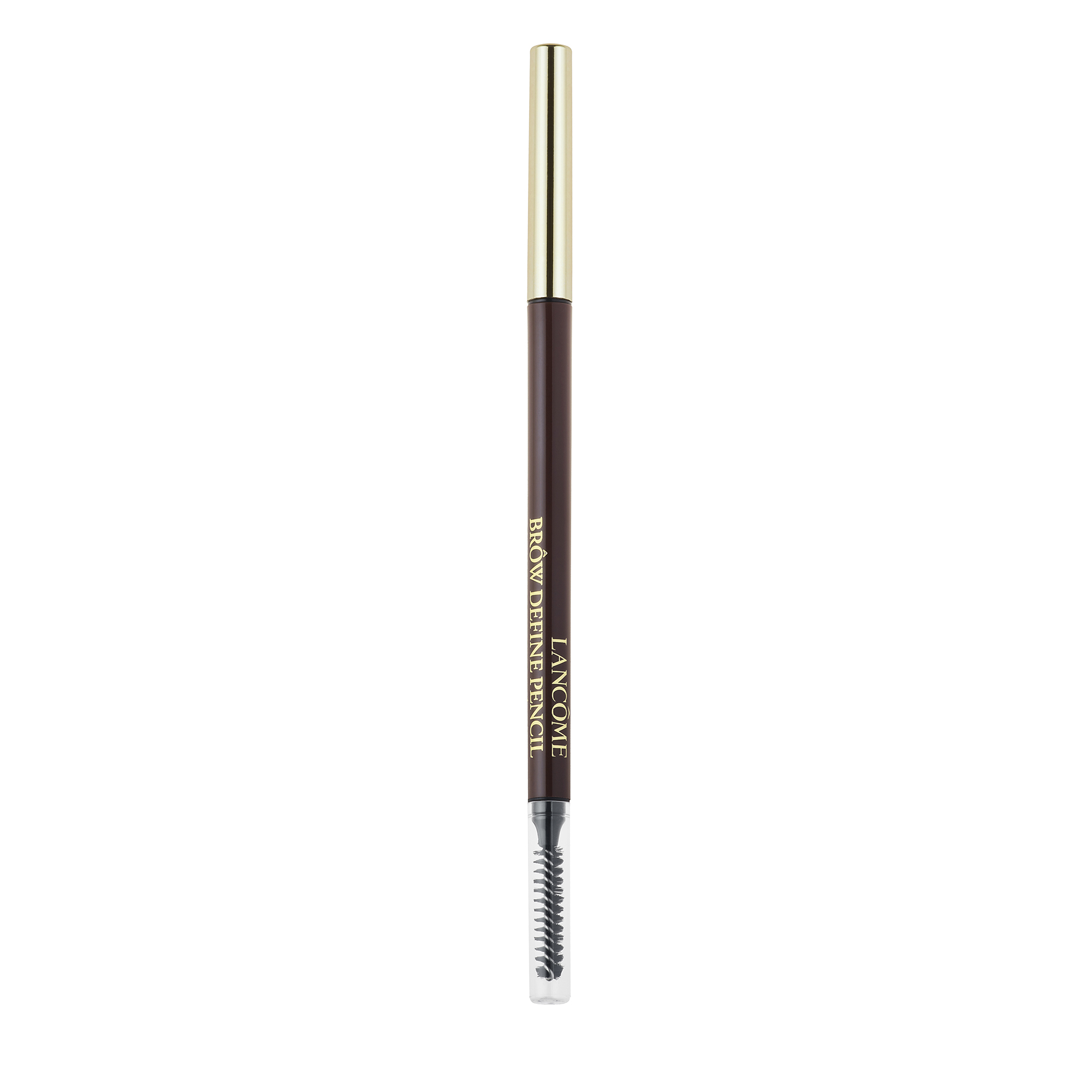 Brow Define & Fill Pencil 10