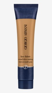 Face Fabric Foundation 3.5