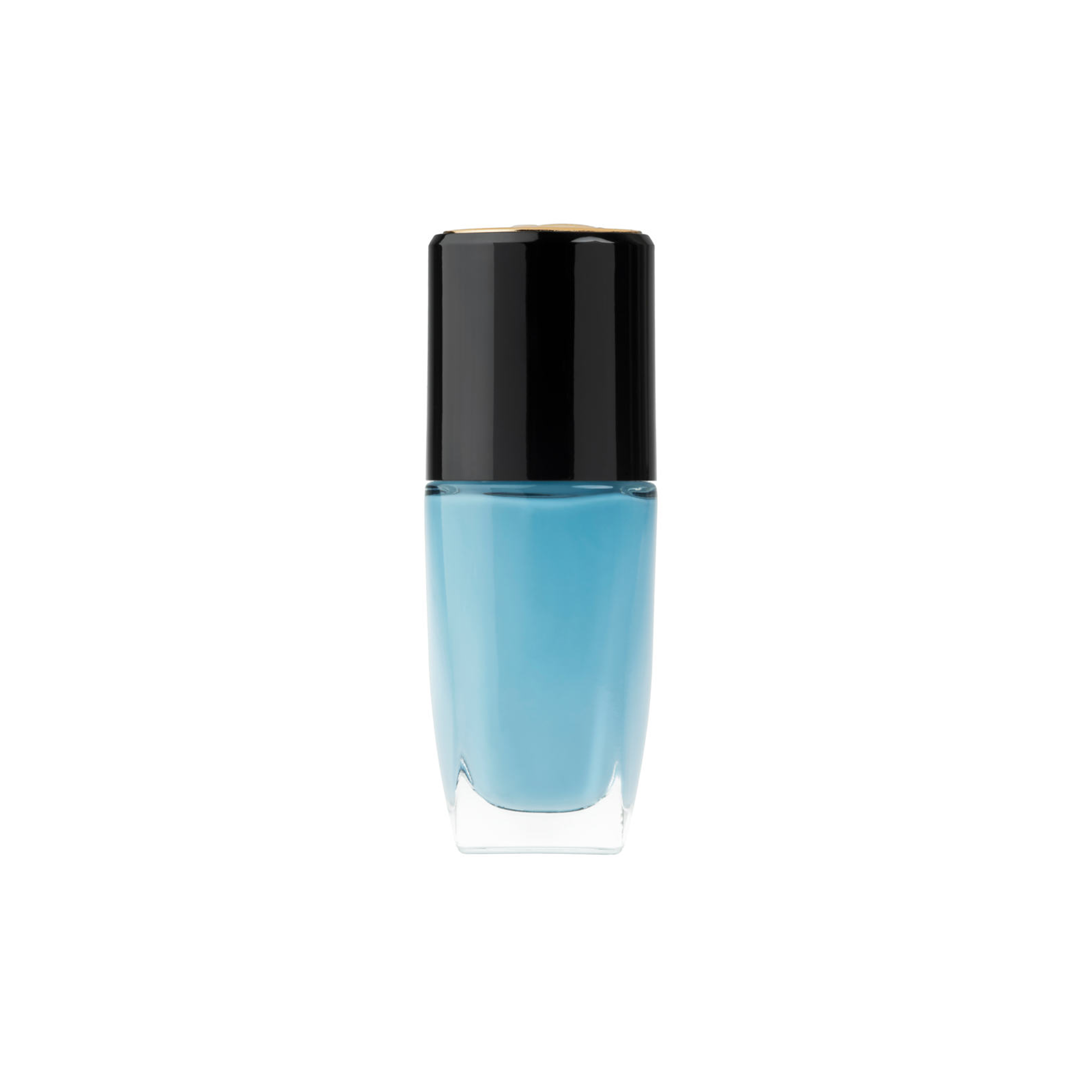 Le Vernis Nail Lacquer 440 Candy Blue