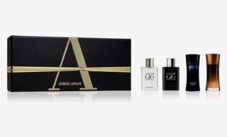 Men's Mini Gift Set Man Mini set
