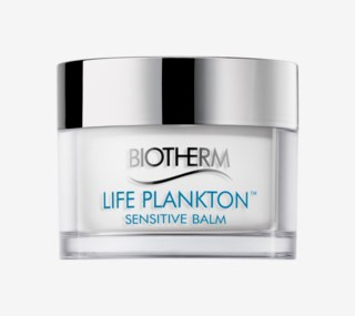 Life Plankton Sensitive Balm 50 ml