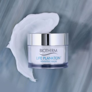 Life Plankton Sensitive Balm 50ml