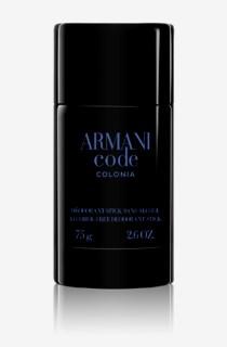 Armani Code Colonia Deostick 75g