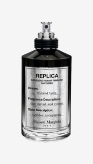 Replica Wicked Love Eau de Parfum 100 ml