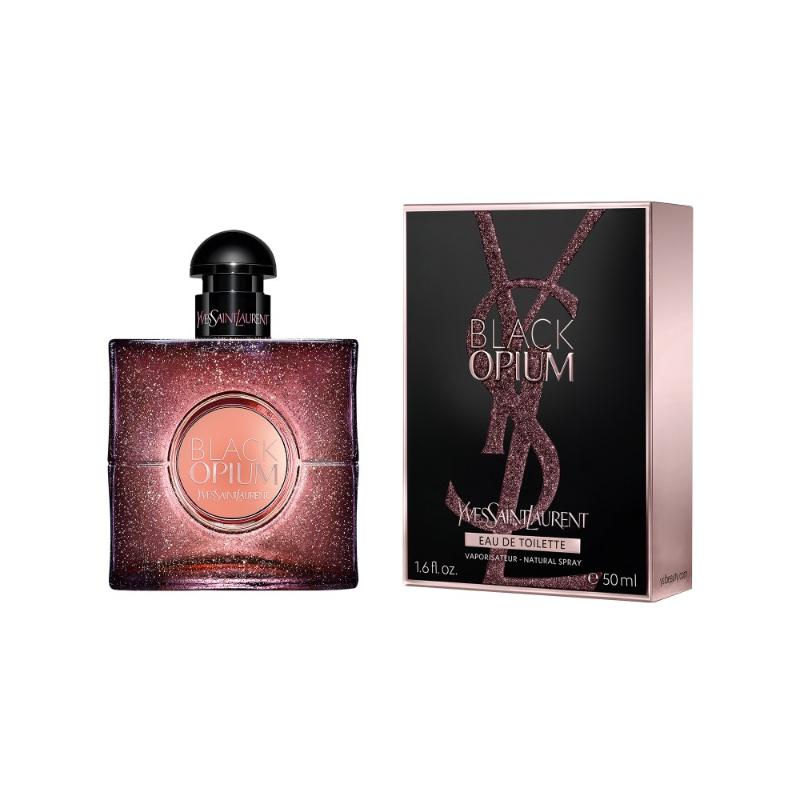 Black Opium EdT 50ml