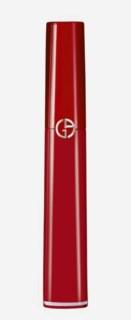 Lip Maestro Vibes Lipstick 409Red