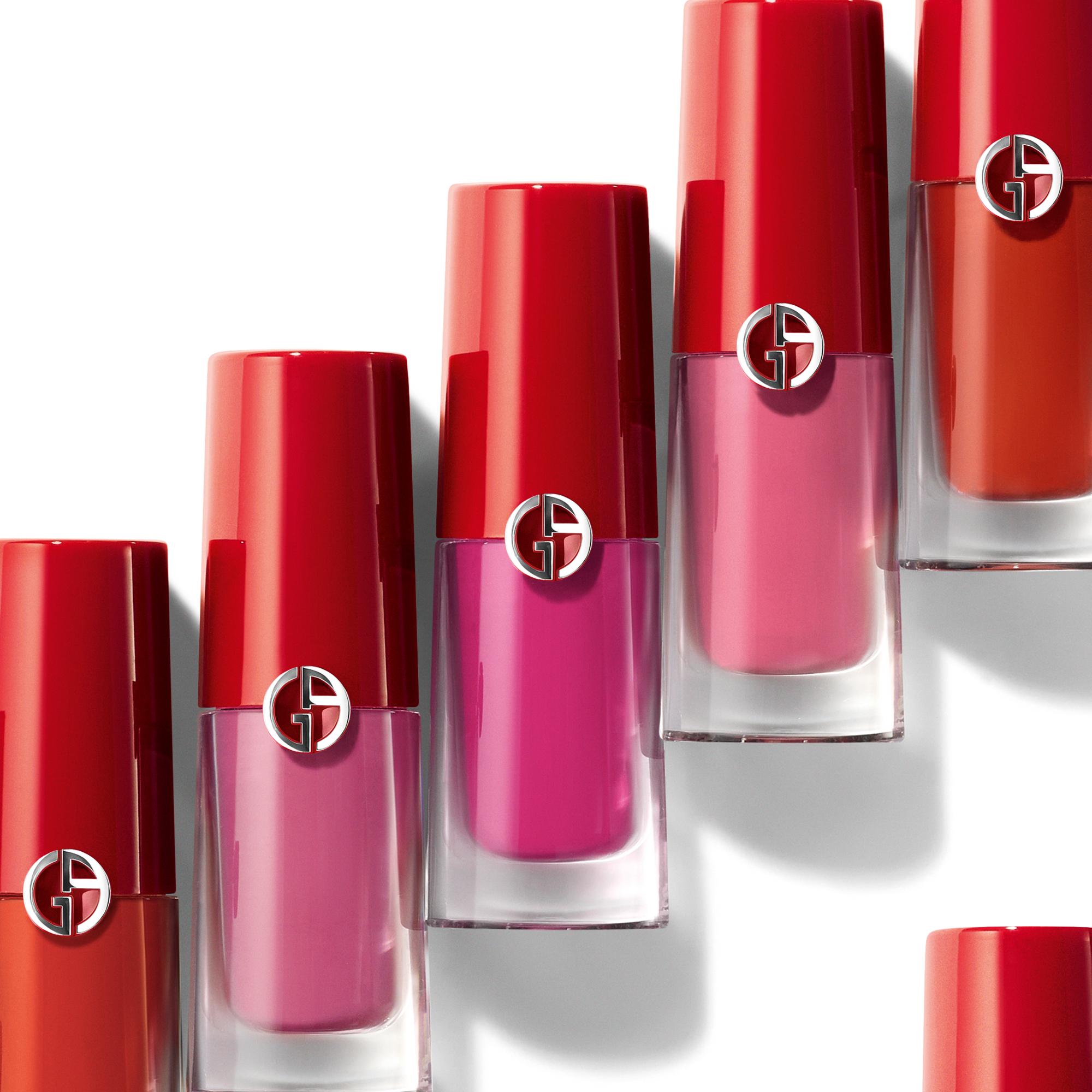 Lip Magnet Vibes Lipstick 304