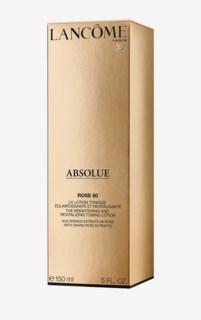Absolue Precious Cells Rose Essence Serum 150ml