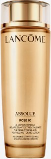 Absolue Precious Cells Rose Essence Serum 150 ml
