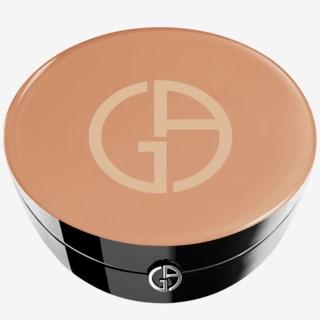 Neo Nude Fusion Powder 5.5