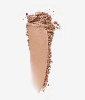Neo Nude Fusion Powder Refill 5.5