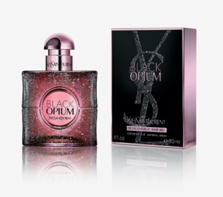 Black Opium Hair Mist 30 ml
