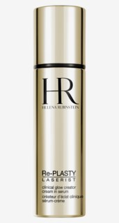 Re-Plasty Laserist Serum 30 ml 30 ml