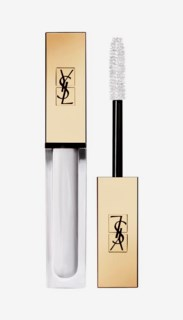 Vinyl Couture Mascara 0 Smudgeproof Top Coat