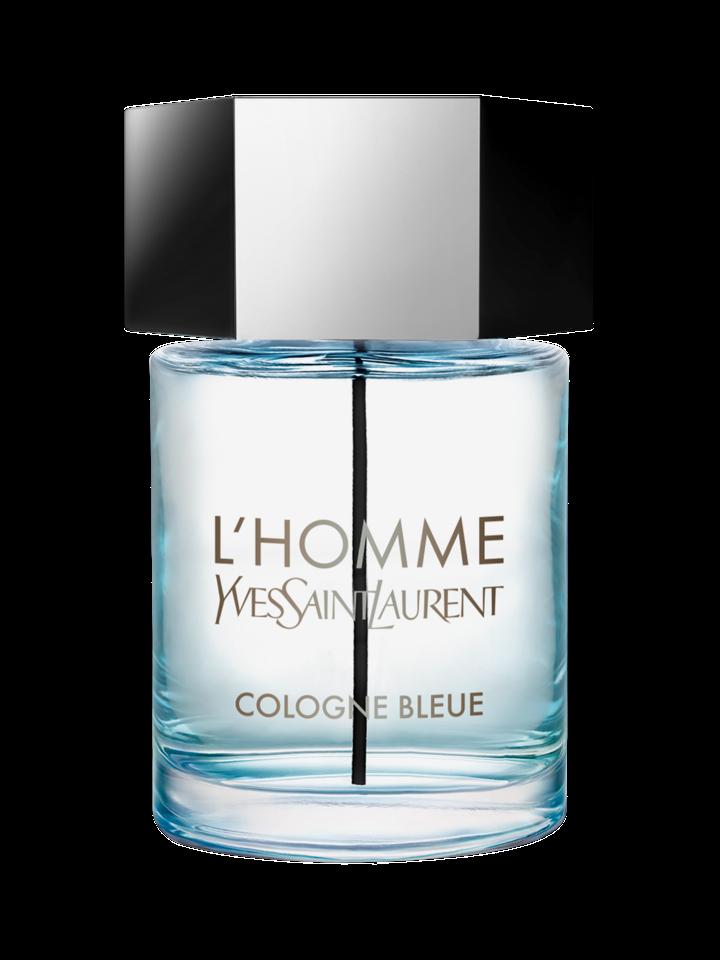 L'Homme Cologne Bleue EdT 100ml