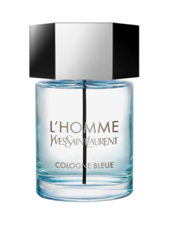 Homme LEau EdT 100 ml