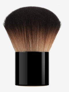 Neo Nude Mini Kabuki Brush