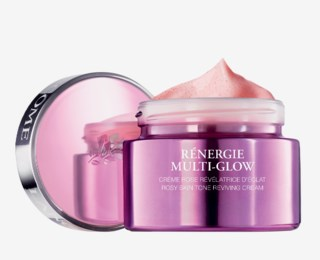 Rénergie Multi-Glow Rosy Skin Tone Reviving Cream 50ml