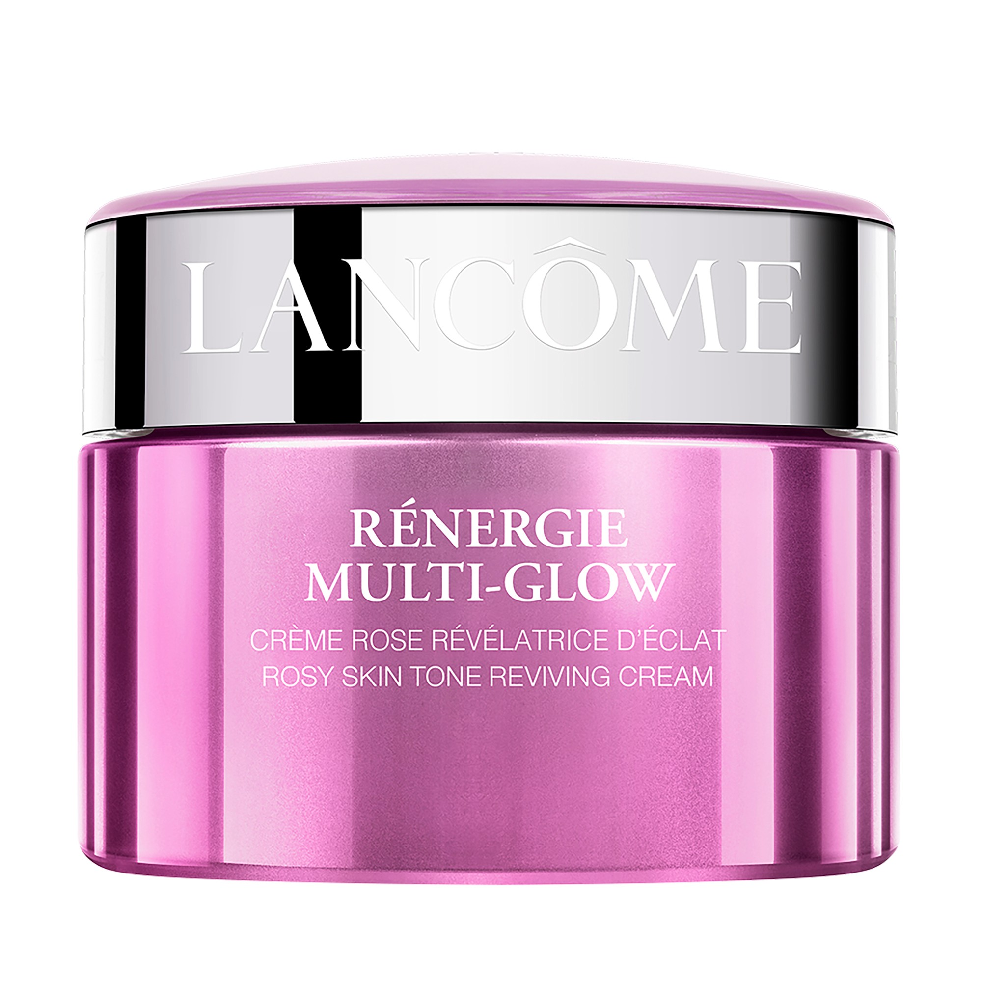 Rénergie Multi-Glow Rosy Skin Tone Reviving Cream 50 ml