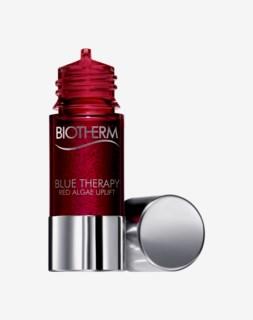 Blue Therapy Red Algae Uplift Serum 15ml