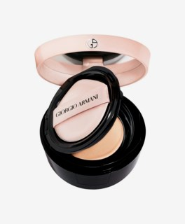 Tone-Up Cushion Foundation 2