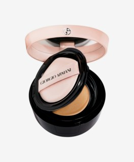 Tone-Up Cushion Foundation 5.5