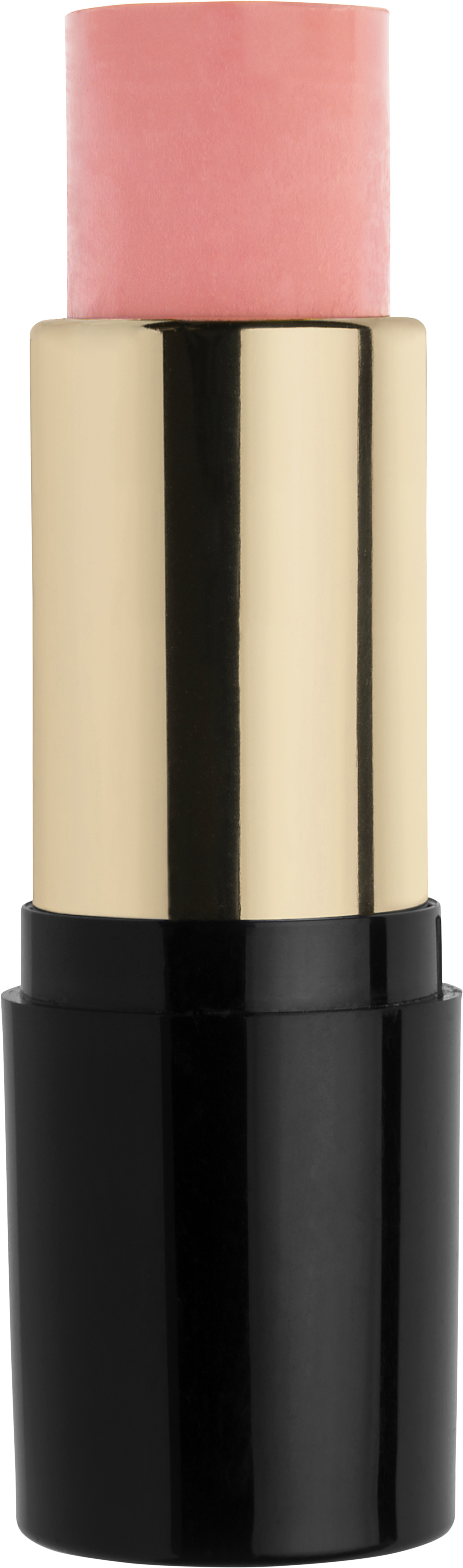 Teint Idole Ultra Blush & Glow Stick 202