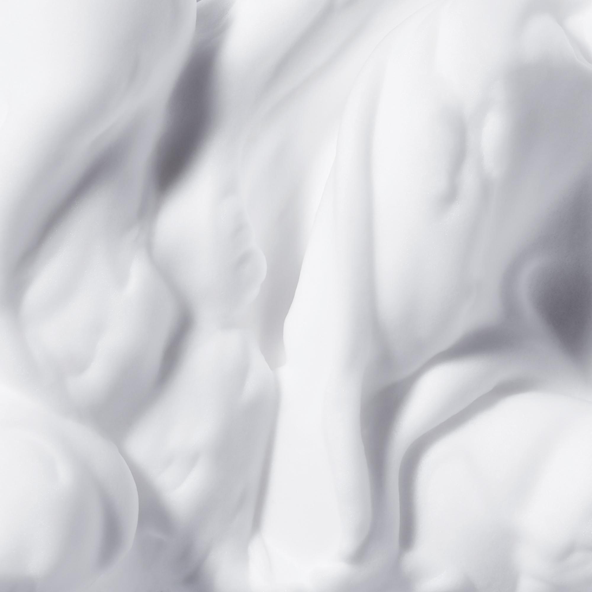 Smooth Cut Shaving Foam 200ml