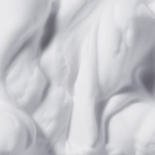 Shaving Foam 200ml