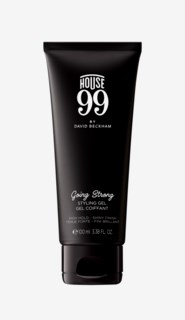 Going Strong Styling Gel 100 ml