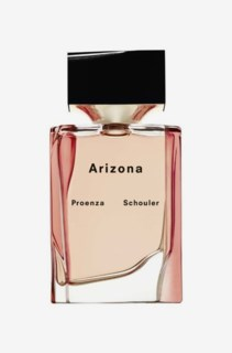 Arizona Eau De Parfume 50 ml
