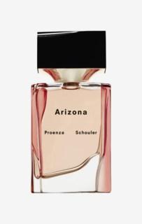 Arizona Eau De Parfume 30ml