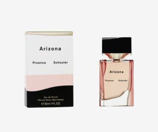 Arizona Eau De Parfume 30 ml