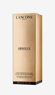 Absolue Oleo Serum 30ml