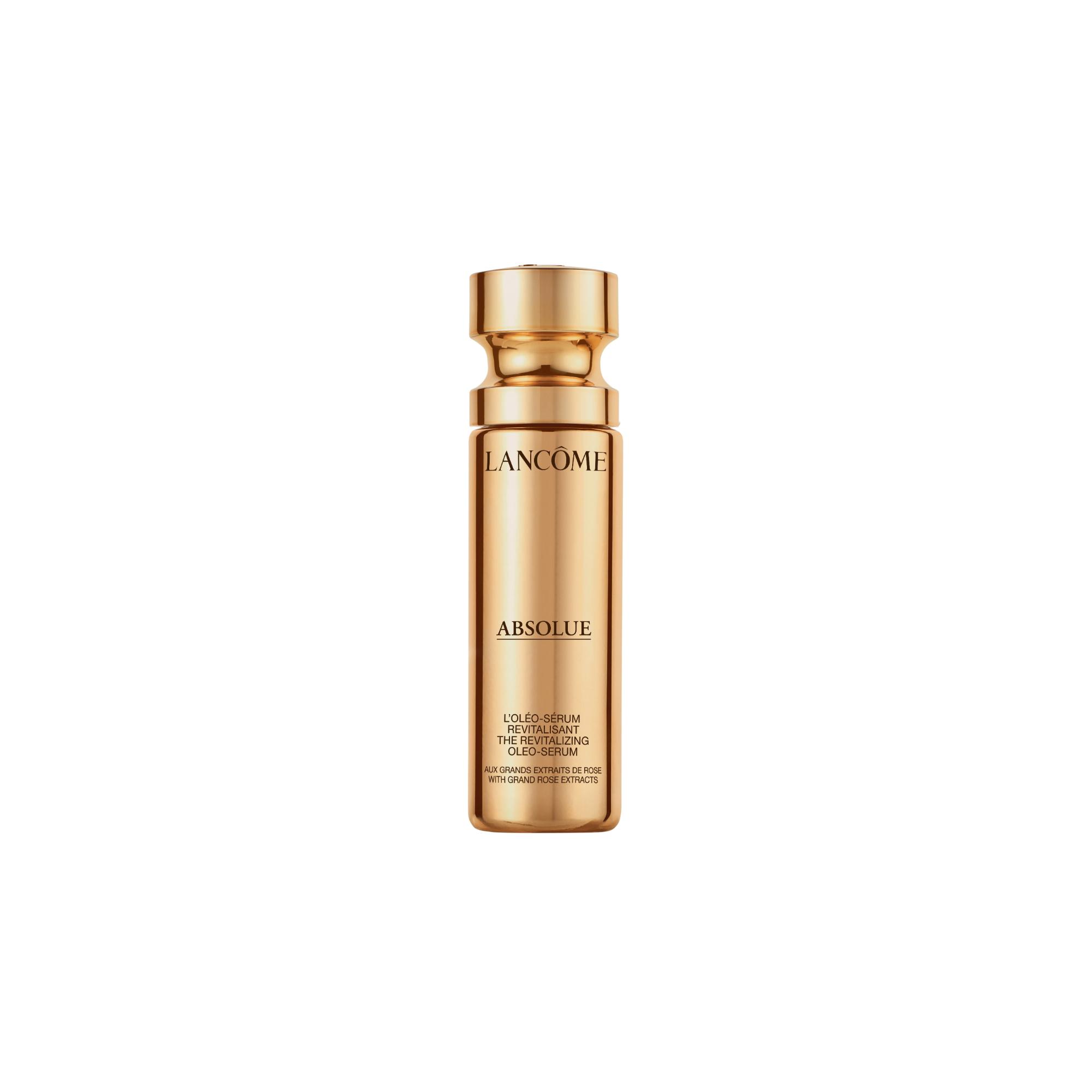 Absolue Oleo Serum 30 ml