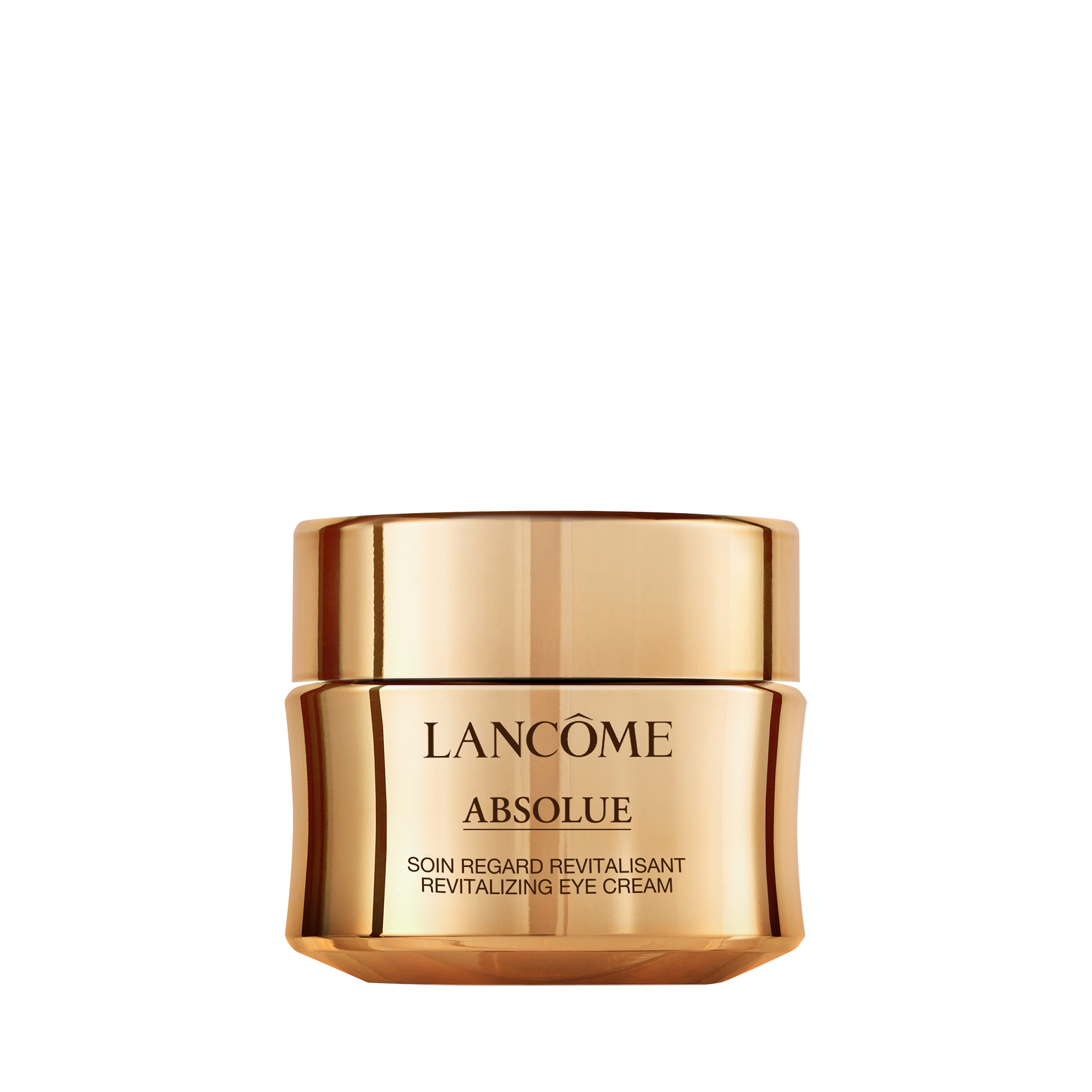 Absolue Precious Cells Yeux Eye Cream