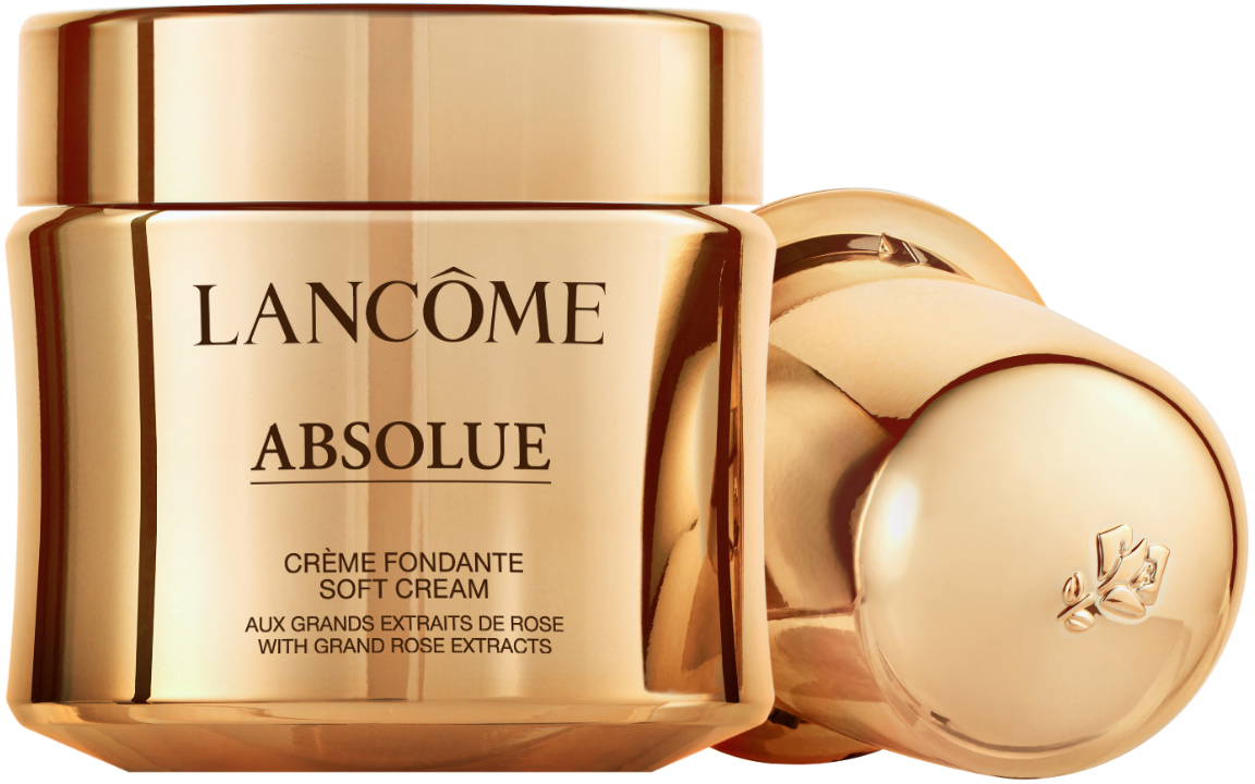 Absolue Cream Merv Refill 60 ml