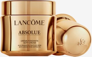 Absolue Soft Cream Refill 60 ml