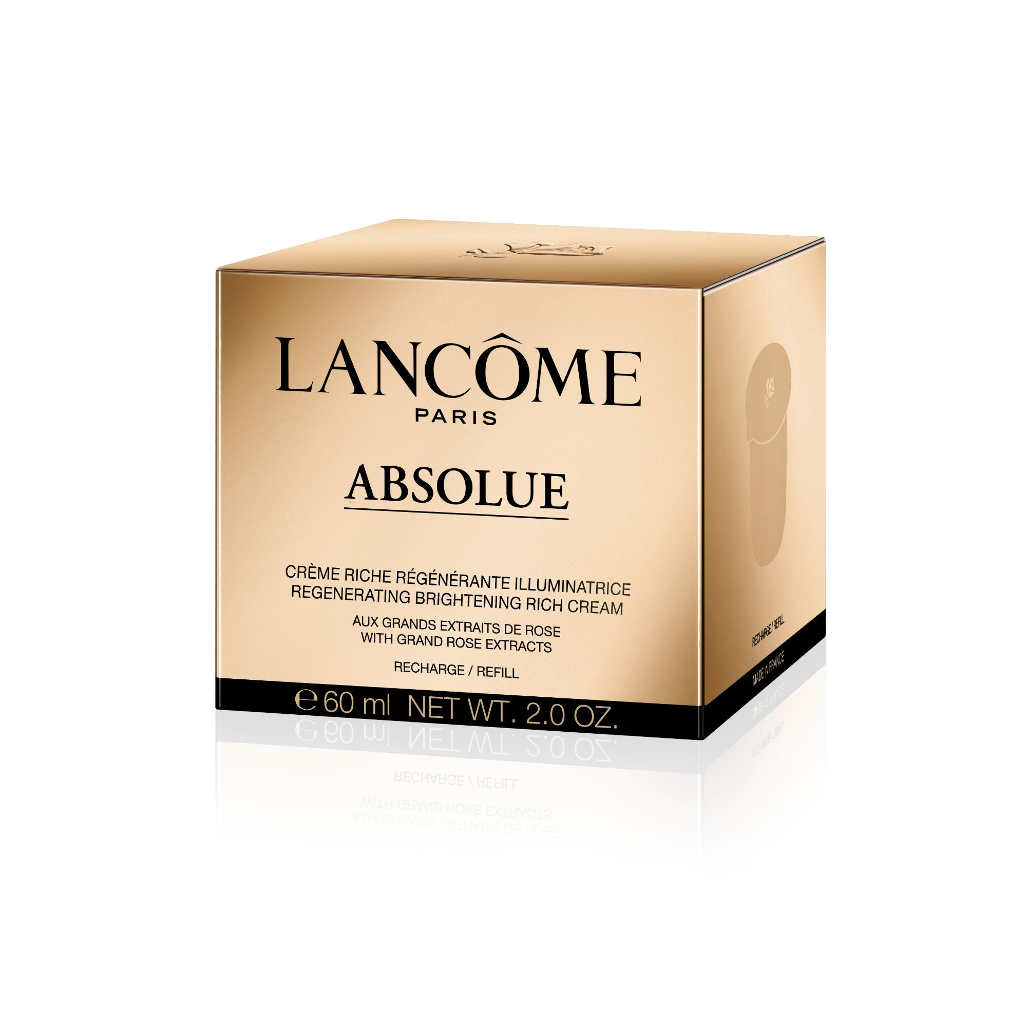 Absolue Rich Cream Refill 60ml