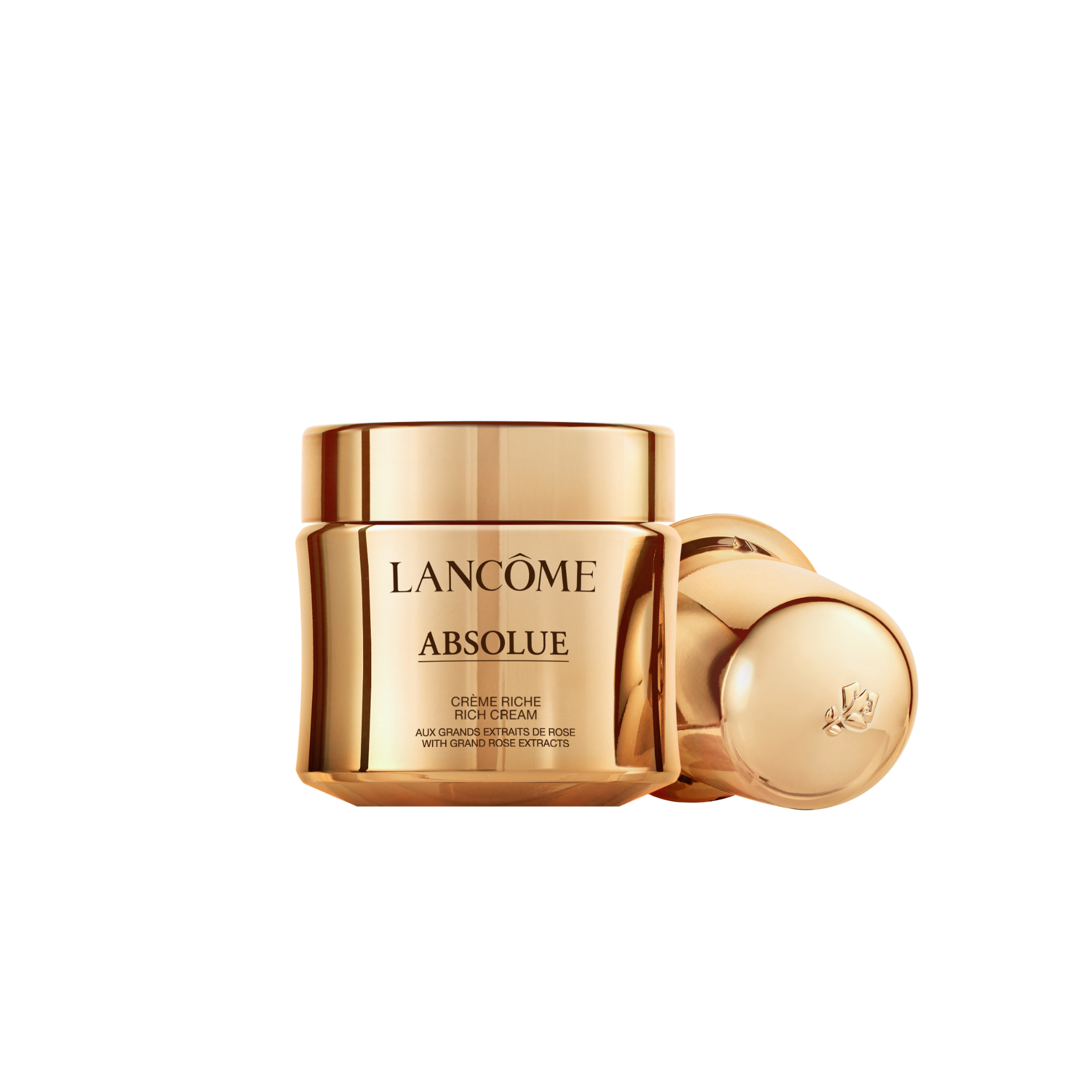 Absolue Precious Cells 60 ml