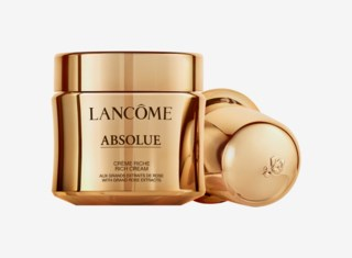 Absolue Rich Cream Refill 60 ml
