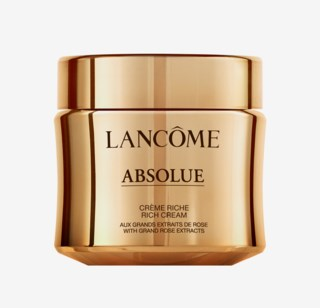 Absolue Rich Cream 60 ml