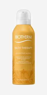 Bath Therapy Delighting Blend Cleansing Foam. 200 ml
