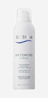 Lait Corporel Brume 150 ml